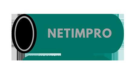Netimpro